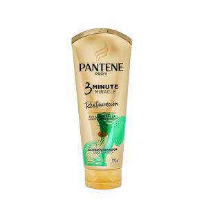 Pantene-Acondicionador-3-Minute-170Ml-imagen