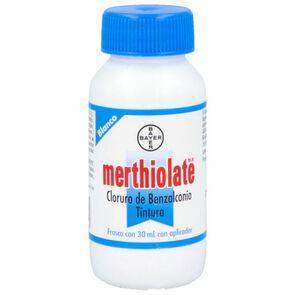 Merthiolate-Blanco-Frasco-30Ml-imagen