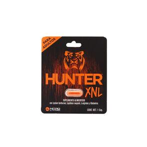 Hunter-Xnl-Oral-500Mg-1-Cap-imagen