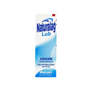 Naturalag-Solución-15Ml-imagen
