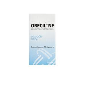 Orecil-Nf-Con-Gotero-10Ml-imagen