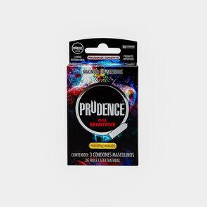 Prudence-Full-Sensitive-3-Pzas-imagen