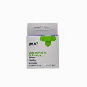 Yza-Tela-Adhesiva-2.5Cmx5M-1-Pza-imagen