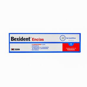 Bexident-Encias-Gel-75Ml-1-Tubo-imagen
