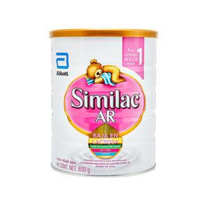 Similac-Ar-Baja-Lactosa-850G-imagen
