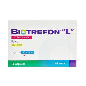 Biotrefon-L-12-Sbs-imagen