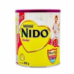 Nido-Kinder-1+-Leche-800G-imagen