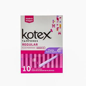 Kotex-Tampon-Regular-10-Pzas-imagen