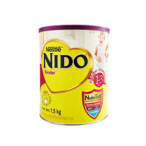 Nido-Kinder-Deslactosada-1.5Kg-imagen