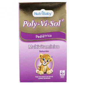 Poly-Vi-Gotas-Solución-50Ml-imagen