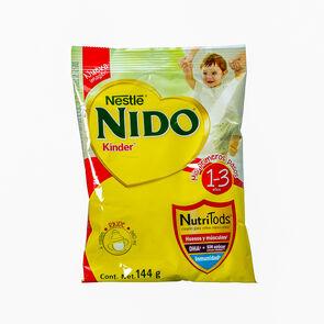 Nido-Kinder-1+-144G-imagen