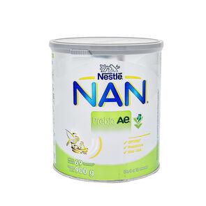 Nan-Prebio-Ae-900G-imagen