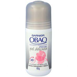 Obao-Deo-Rollon-Delicada-65G-imagen