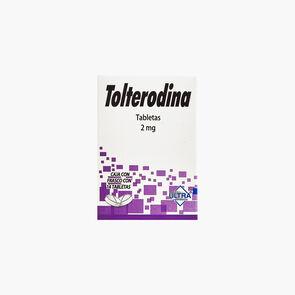 Tolterodina-2Mg-14-Tabs-imagen