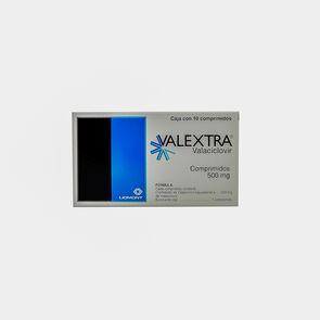 Valextra-500Mg-10-Comp-imagen