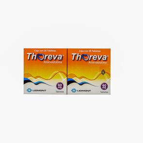 Thoreva-Dual-40Mg-28-Tabs-imagen
