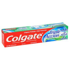 Colgate-Triple-Accion-Crema-Denta-100Ml-imagen