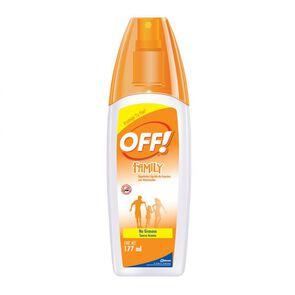 Repel-Off-Family-Spray-177Ml-imagen