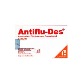 Antiflu-Des-24-Caps-imagen