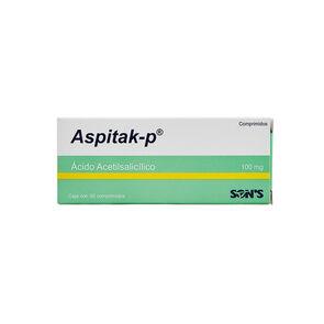 Aspitak-P-100Mg-30-Comp-imagen