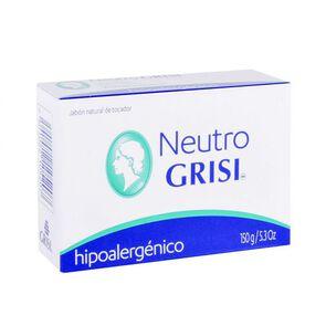 Grisi-Jabon-Neutro-150G-imagen