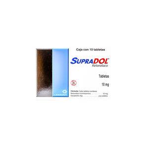 Supradol-10Mg-10-Tabs-imagen