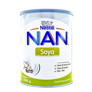 Nan-Soya-Polvo-900G-imagen