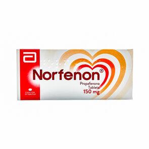 Norfenon-150Mg-30-Tabs-imagen