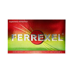 Ferrexel-Suplemento-Alimen-179Mg-60-Caps-imagen