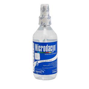 Microdacyn-60-Solución-240Ml-imagen