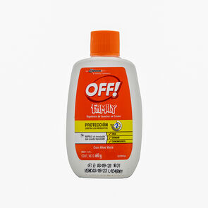 Off-Family-Crema-60G-imagen