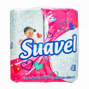 Suavel-Papel-Higienico-4-Pzas-imagen