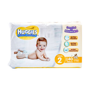 Huggies-Ultraconfort-Et-2-40-Pzas-imagen