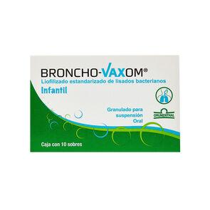 Broncho-Vaxom-Infantil-3.5Mg-10-Sbs-imagen