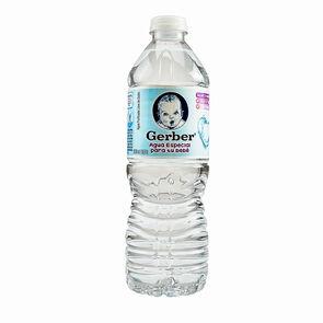 Gerber-Agua-500Ml-imagen