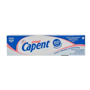 Capent-Pomada-110G-imagen