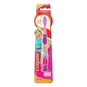 Colgate-Cepillo-Dental-Barbie-/-Bob-imagen
