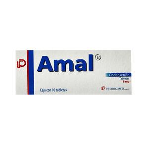 Amal-8Mg-10-Tabs-imagen