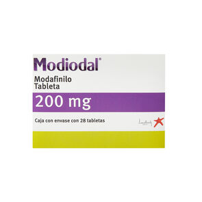 Modiodal-200Mg-28-Tabs-imagen