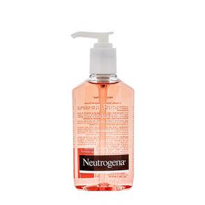 Neutrogena-Limpiador-Toronja-177Ml-imagen