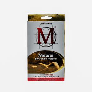 M-Force-Preservativo-Natural-3-Pzas-imagen