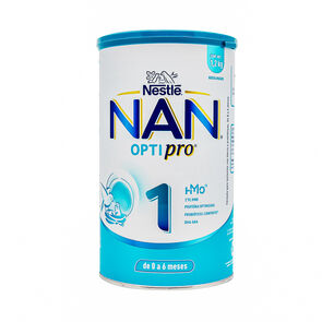 Nan-1-Form-Etapa-1-1200G-imagen