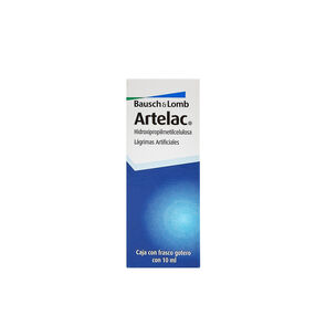 Artelac-Gotas-10Ml-imagen
