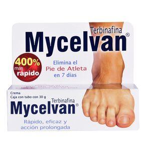 Mycelvan-Crema-30G-imagen