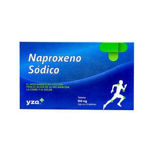 Yza-Naproxeno-Sodico-550Mg-12-Caps-imagen