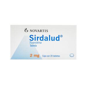 Sirdalud-2Mg-20-Tabs-imagen