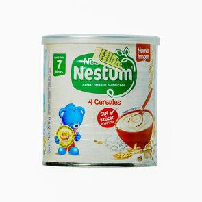 Nestum-Et-2-4-Cereales-270G-imagen