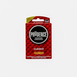 Prudence-Clasico-3-Pzas-imagen