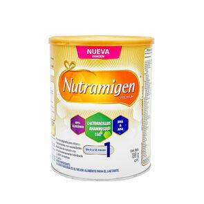 Nutramigen-Lgg-788G-imagen