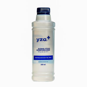 Yza-Alcohol-Etilico-70-Desnatur-250Ml-imagen